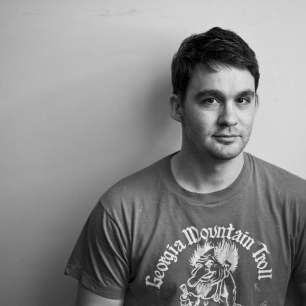 Darren Booth Designer